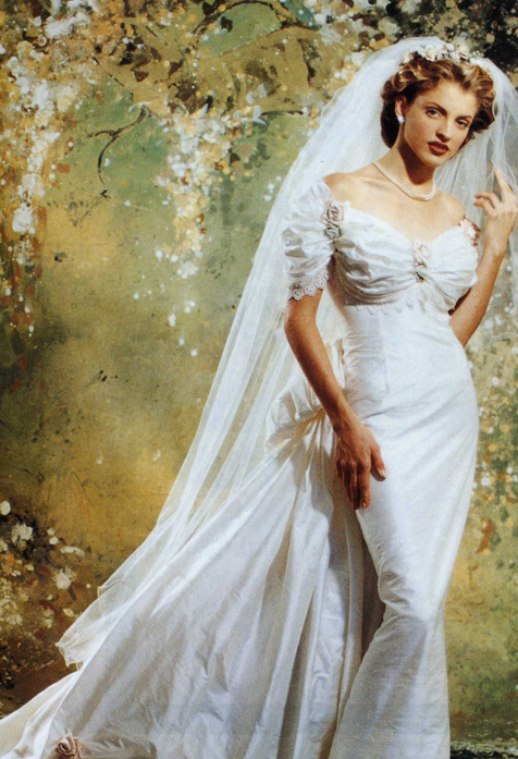 Wedding Dresses 90s Blog That Is So Phat