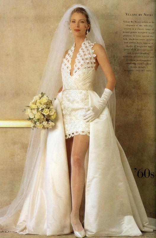 90s wedding dresses weddingdress3 jpg